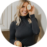 Erika L. offers local services in Health and Fitness category with products or work including: Nutritionist. This professional's skills are: Grocery tips, Health & wellness, Health coach, Healthy living, Holistic, Individualism, Nutrion, Well-being, Wellness coaching, Yoga. In San Francisco, CA