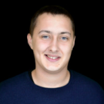 Vitaliy S. offers local services in All other category with products or work including: Other services. This professional's skills are: Development, It, Phpstorm. In  Kharkiv Oblast