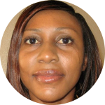 Asunta S. offers local services in Health and Fitness category with products or work including: Nutritionist. This professional's skills are: Coaching, researching, Diabetes, Good listener, Gut restoration, Knowledgeable, Powerpoint, Vegan lifestyle, Writing. In Randburg, GP