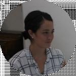 Priscilla K.