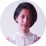 Mayuko Y.