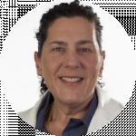 Dr. Loretta F.