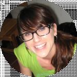 Dr. Megan H.