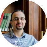 Dr. Mohamed S.