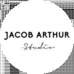 Jacob A.