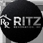 Ritz R.