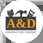 A&d P.