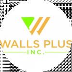 Walls P.