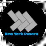 New York P.