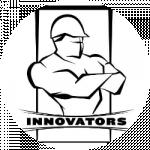 Innovators ..