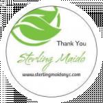 Sterling Maids N.
