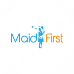 Maid First Cleaning S.