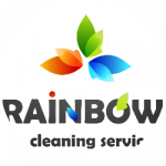 Rainbow Cleaning S.