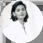 Joelle M.