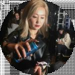 Jiwon Y.